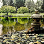 The Art of the Japanese Garden (26)