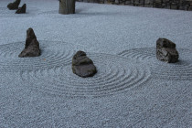 The Tranquil Japanese Garden (2)