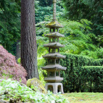 The True Spirit of Japanese Gardens (13)