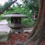 The True Spirit of Japanese Gardens (15)