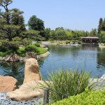 The True Spirit of Japanese Gardens (2)