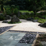 The True Spirit of Japanese Gardens (20)