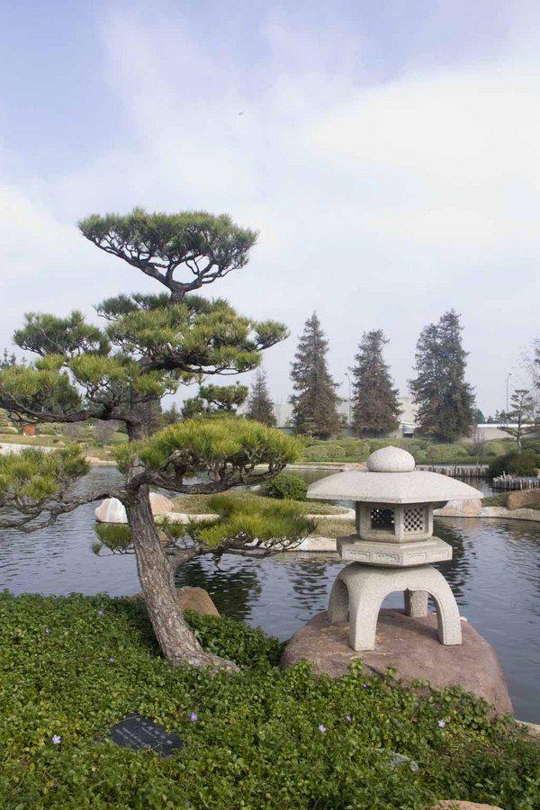The True Spirit of Japanese Gardens (21)