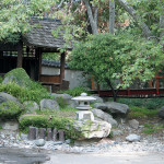 The True Spirit of Japanese Gardens (23)