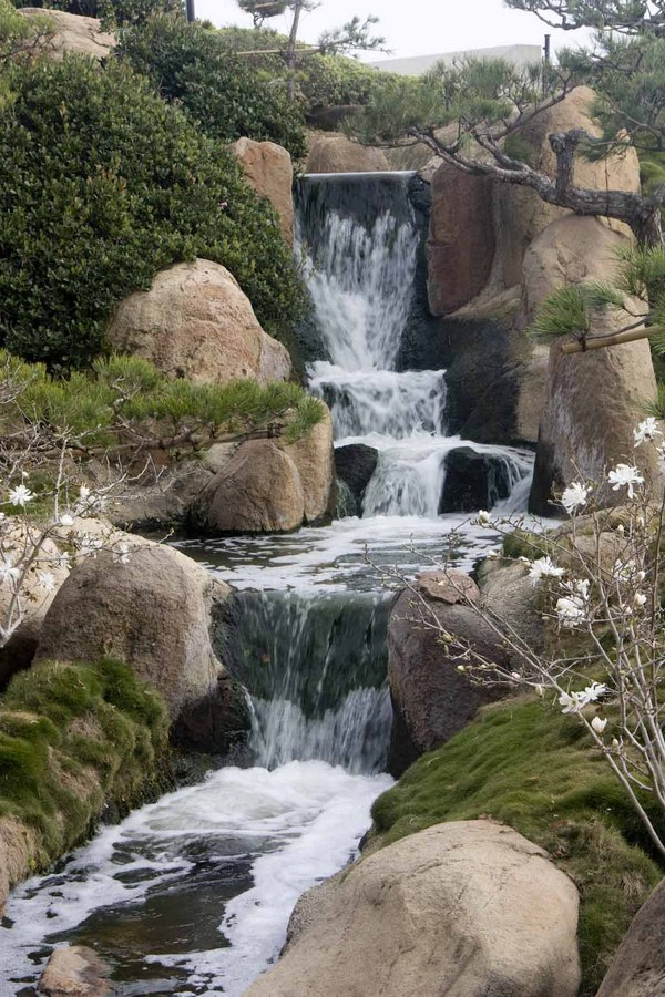 The True Spirit of Japanese Gardens (25)