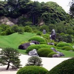 The True Spirit Of Japanese Gardens (34)