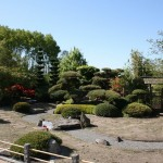 The True Spirit Of Japanese Gardens (36)