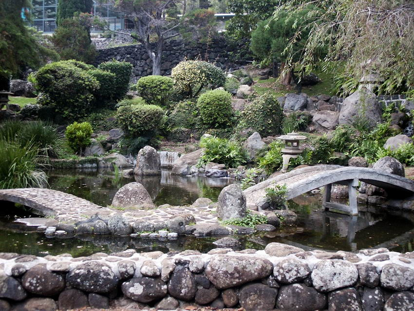 The True Spirit Of Japanese Gardens (41)