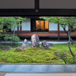 The True Spirit of Japanese Gardens (5)