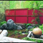 Tips for Japanese Garden Design (11)