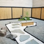 Tips for Japanese Garden Design (12)