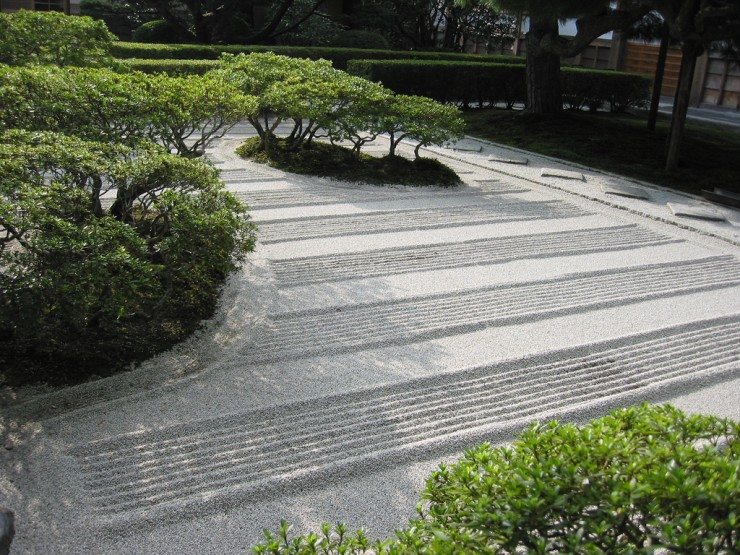 Tips for Japanese Garden Design (13)