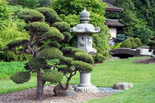 Tips for Japanese Garden Design (16)