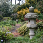 Tips for Japanese Garden Design (17)
