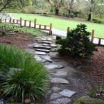 Tips for Japanese Garden Design (18)