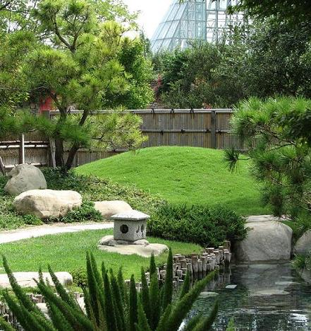 Tips for Japanese Garden Design (19)