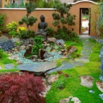 Tips for Japanese Garden Design (20)