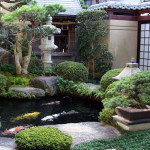 Tips for Japanese Garden Design (22)