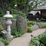 Tips for Japanese Garden Design (23)