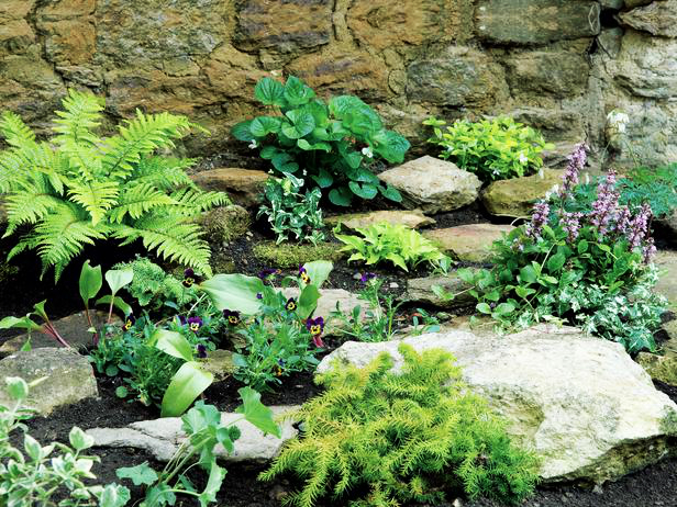 Tips for Japanese Garden Design (28)