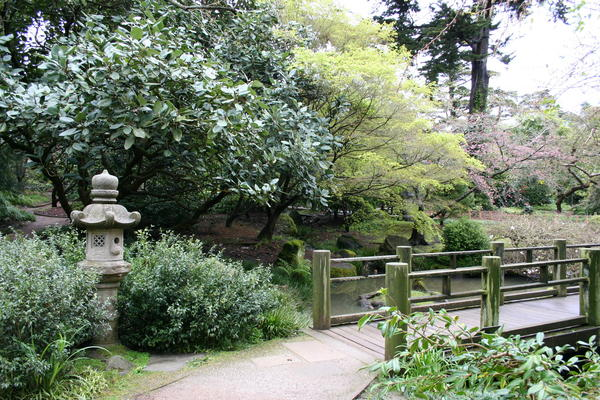 Tips for Japanese Garden Design (29)