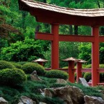 Tips for Japanese Garden Design (3)