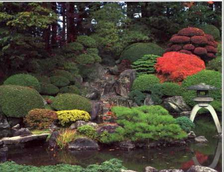 Tips for Japanese Garden Design (31)