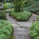 Tips for Japanese Garden Design (5)