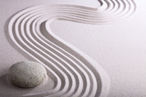 Tips in Creating a Zen Garden (15)
