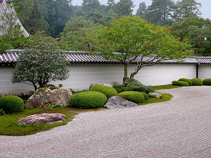 Tips in Creating a Zen Garden (16)
