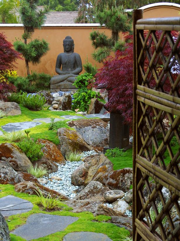 Tips in Creating a Zen Garden (18)