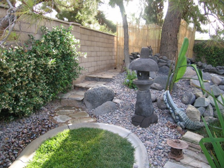 Tips in Creating a Zen Garden (19)