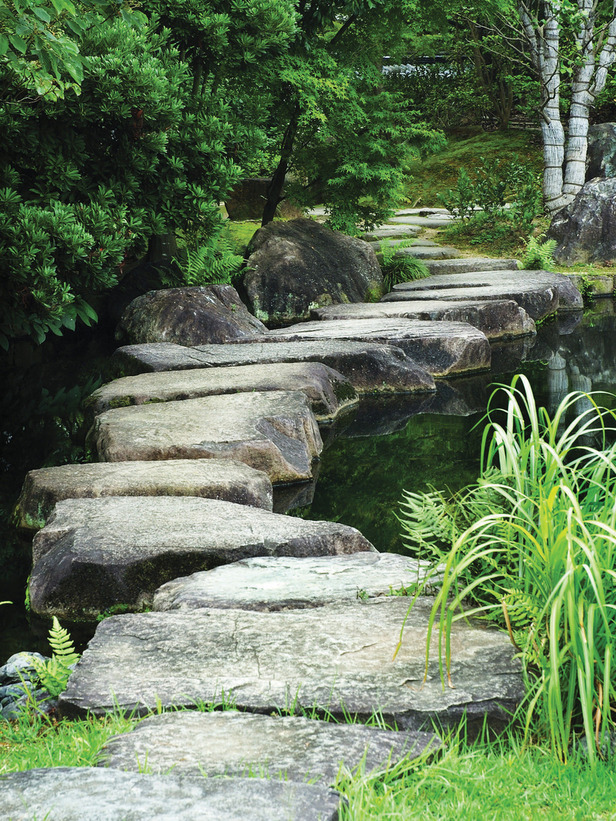 Tips in Creating a Zen Garden (5)