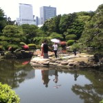 Traditional Japanese Garden (16)