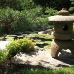 Traditional Japanese Garden (23)