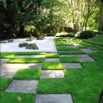 Wonderful Ideas For Japanese Garden (10)