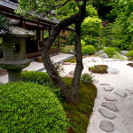 Wonderful Ideas For Japanese Garden (12)