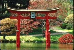 Wonderful Ideas For Japanese Garden (15)