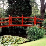Wonderful Ideas For Japanese Garden (16)