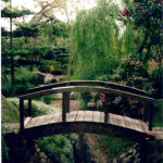 Wonderful Ideas For Japanese Garden (21)