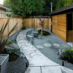 Wonderful Ideas For Japanese Garden (27)