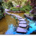 Wonderful Ideas For Japanese Garden (3)